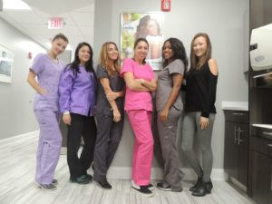 Dental Care Port Washington NY