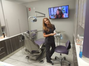 3V Dental Port Washington NY Dentist
