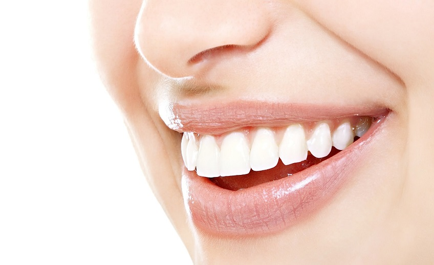 non surgical gum treatments port washington ny