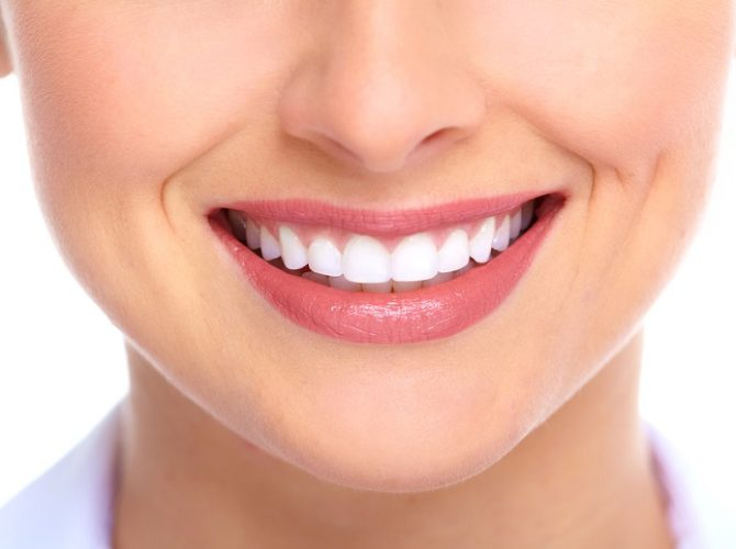 zoom teeth whitening port washington ny