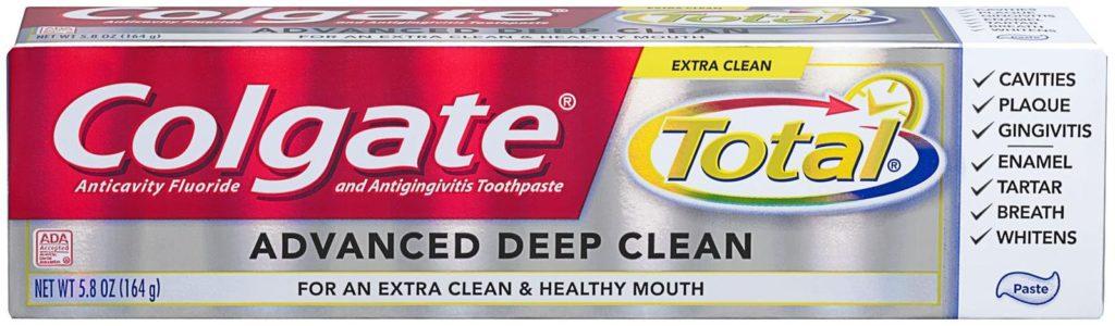 colgate-total-anticavity-fluorida-and-antigingivitis-toothpaste-advanced-clean-2