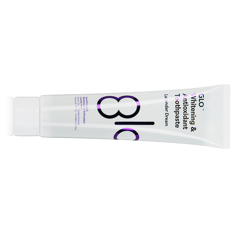 glo-science-whitening-antioxidant-toothpaste