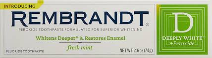 rembrandt-deeply-white-peroxide-fluorida-toothpaste