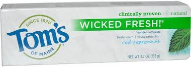 toms-of-main-cool-peppermint-wicked-fresh-fluoride-toothpaste-2
