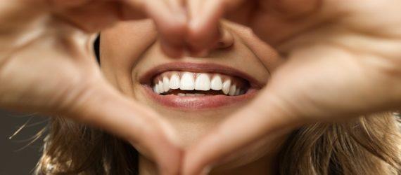 cosmetic-dentist-port-washington-ny