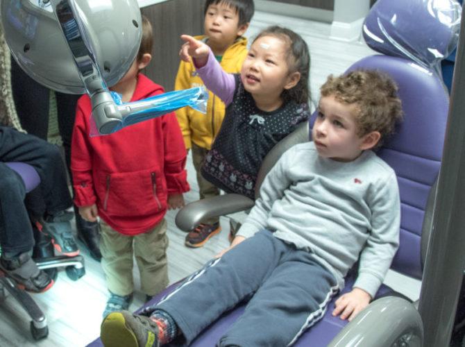 Port Washington NY Dental Clinic