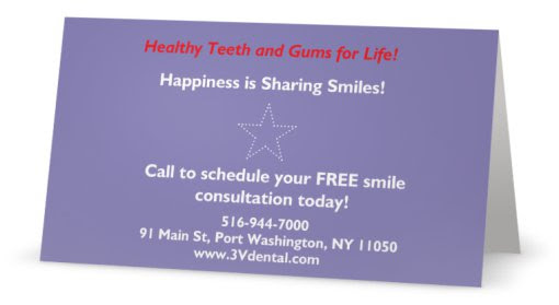 port washington dentists