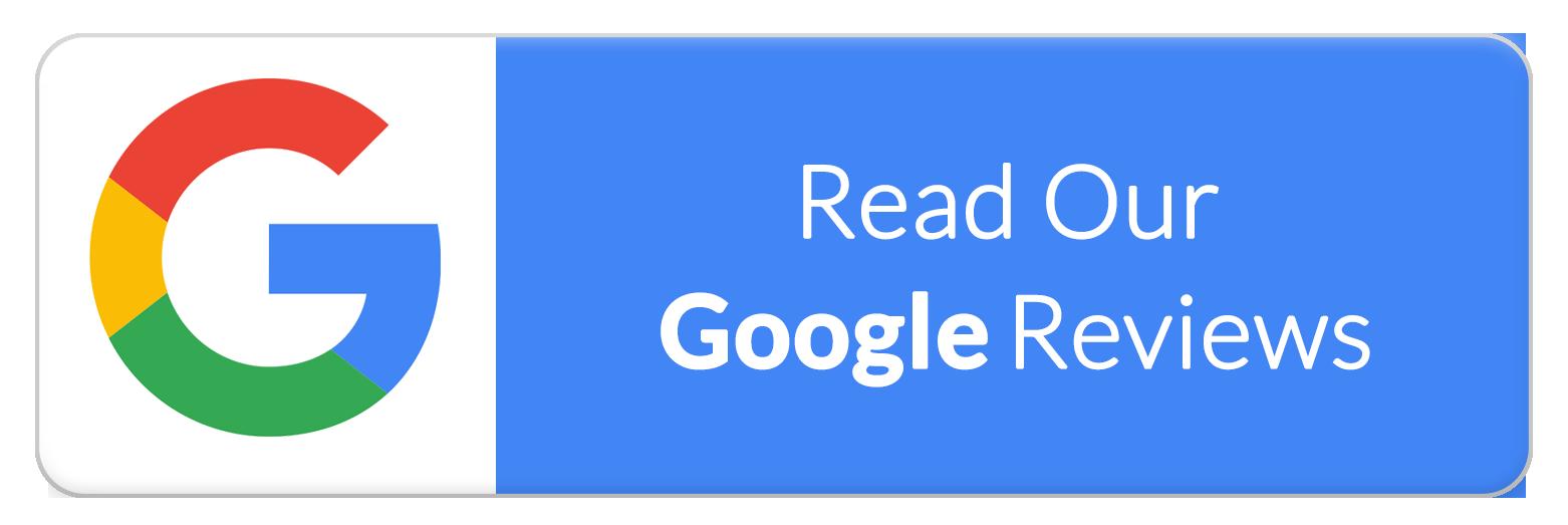 Google-read-reviews   3V Dental Associates