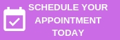 SCHEDULE YOUR APPOINTMENT with 3v dental port washington ny dentist